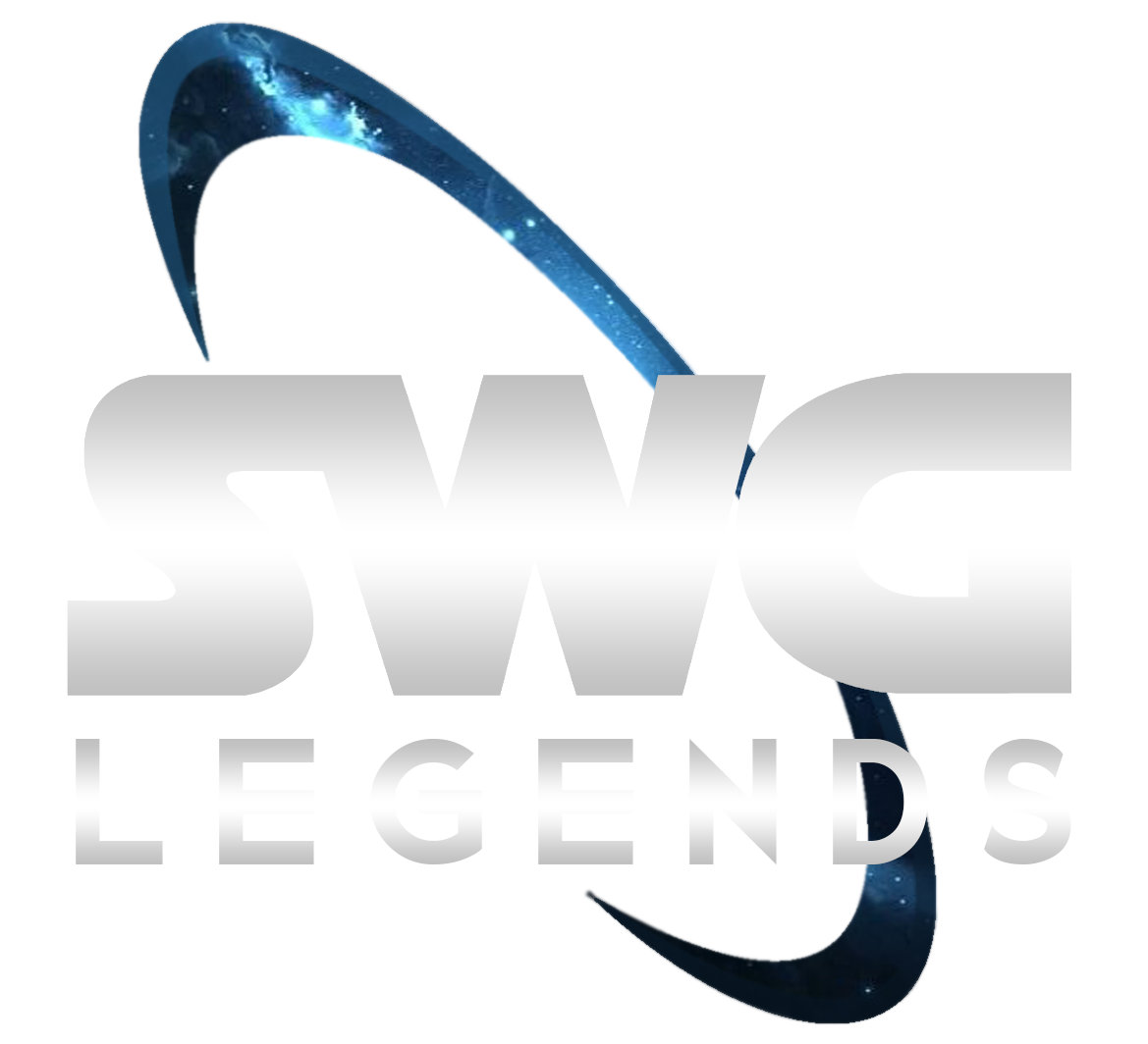 SWG LEGENDS